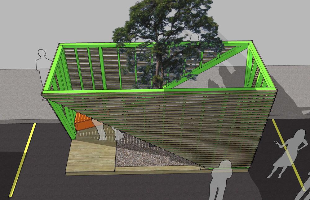 JardindeLectureModerne_SHP Leading Design_Page_1.jpg