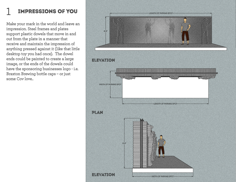 ImpressionsofYou_Hub + Weber Architects_Page_1.jpg