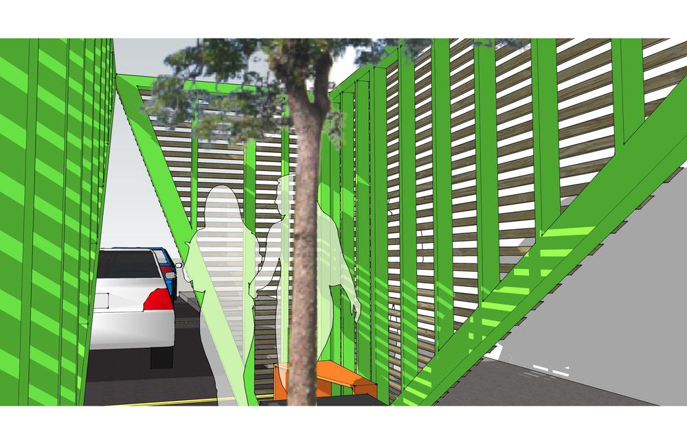 JardindeLectureModerne_SHP Leading Design_Page_6.jpg