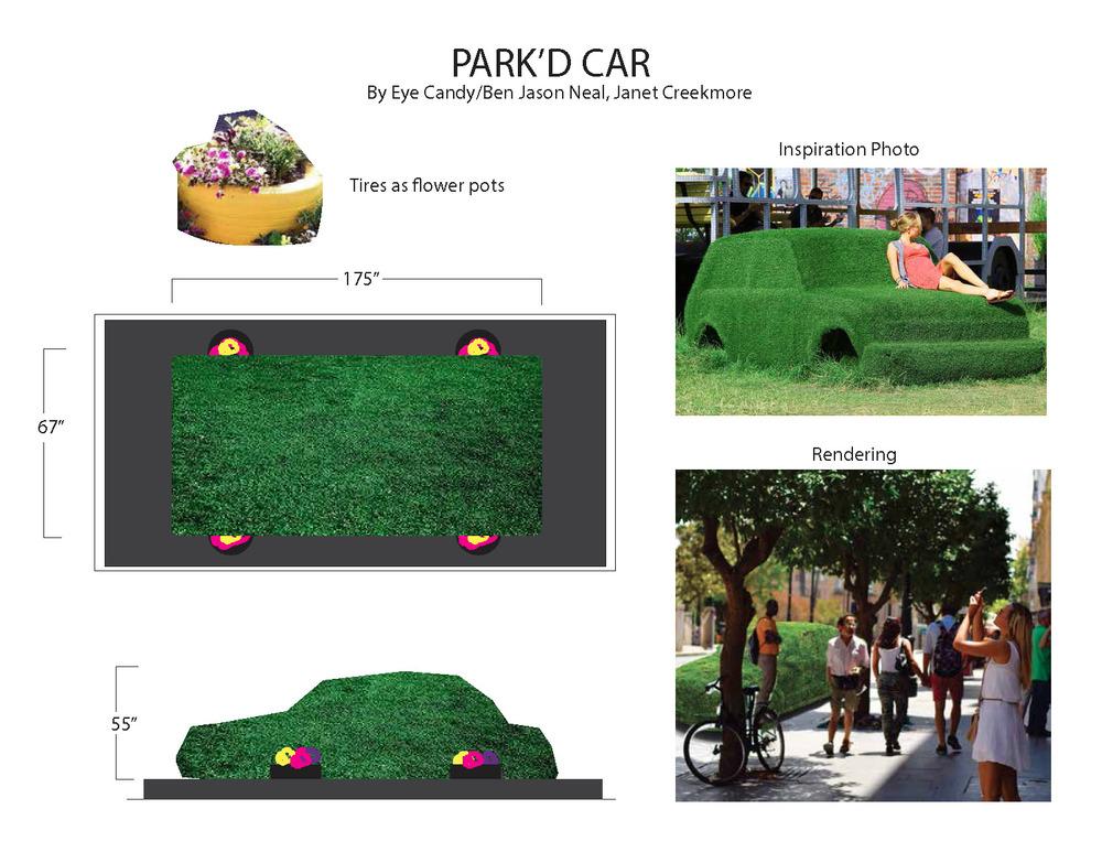 ParkdCar_Eye Candy.jpg