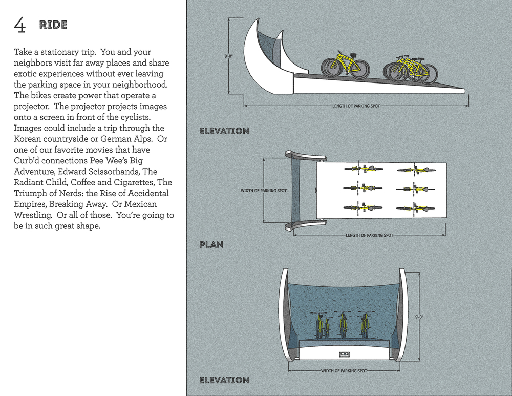 Ride_Hub + Weber Architects_Page_1.jpg