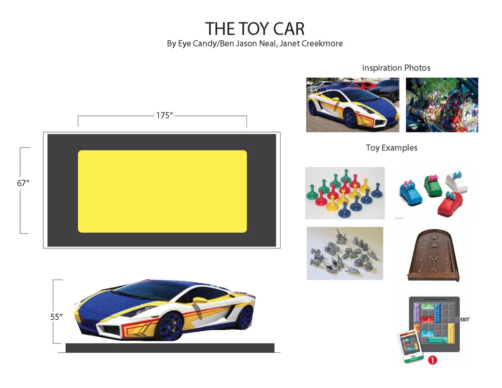 ToyCar_Eye Candy.jpg