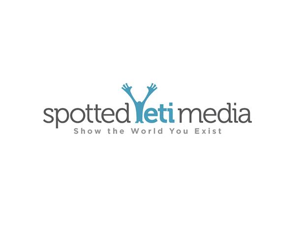 spottedyeti.com