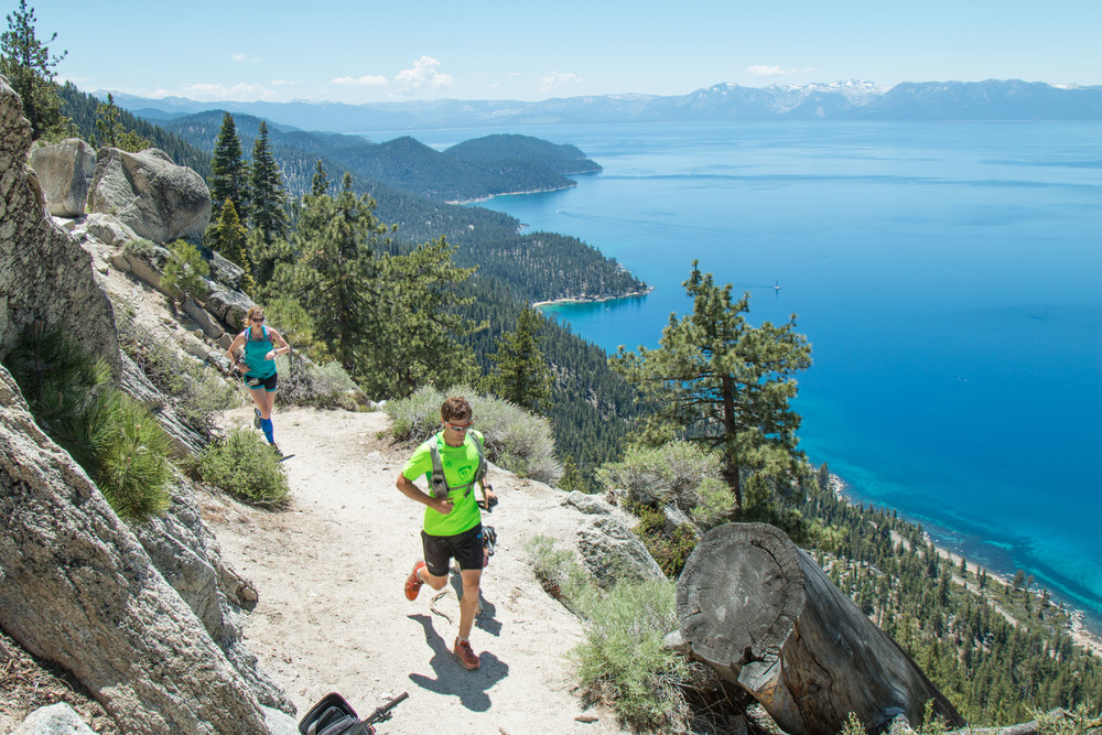 Tahoe Ultra Camps for John Fitzgerald Coaching (571 of 806).jpg