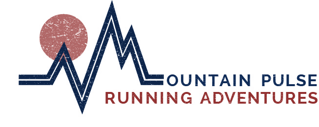 Mountain pulse running adventures