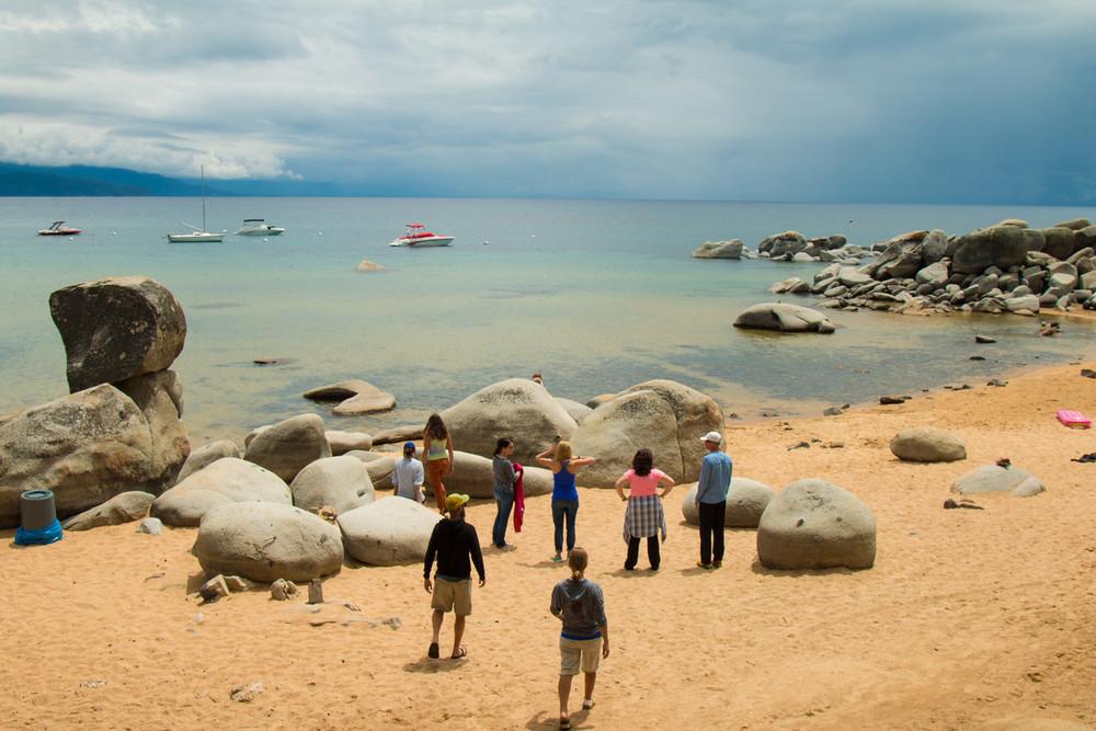 Speedboat beach .jpg