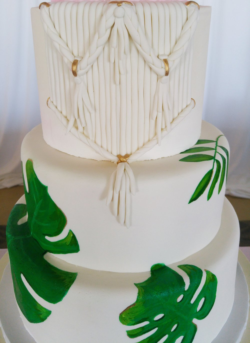 CakesEat Cakes-galleryCakes-journal Cakes-contact .Pink Baking Co.