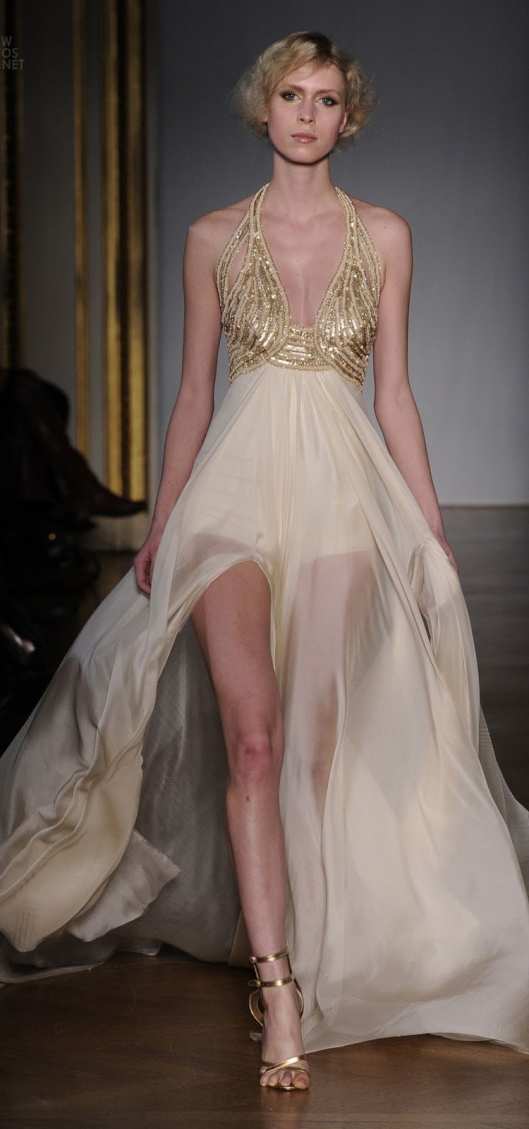dilek-hanif-2011-couture-gold-and-cream-halterneck-blackless-evening-gown.jpg