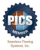 PICS Logo.JPG