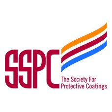 SSPC__The_Society_For_Protective_Coatings.jpg