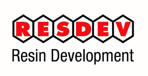 resdev-logo-resin-development OUTLINES.jpg