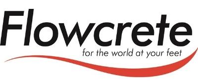 Flowcrete-Logo1.jpg