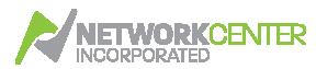 NetworkCenterLogo.png