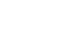 Integreon International Charity Challenge - Fargo, ND