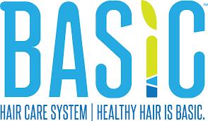 BASiC Hair Care System