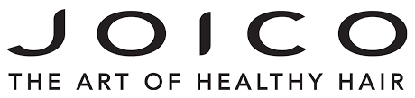 Joico Hair Care, Style & Color