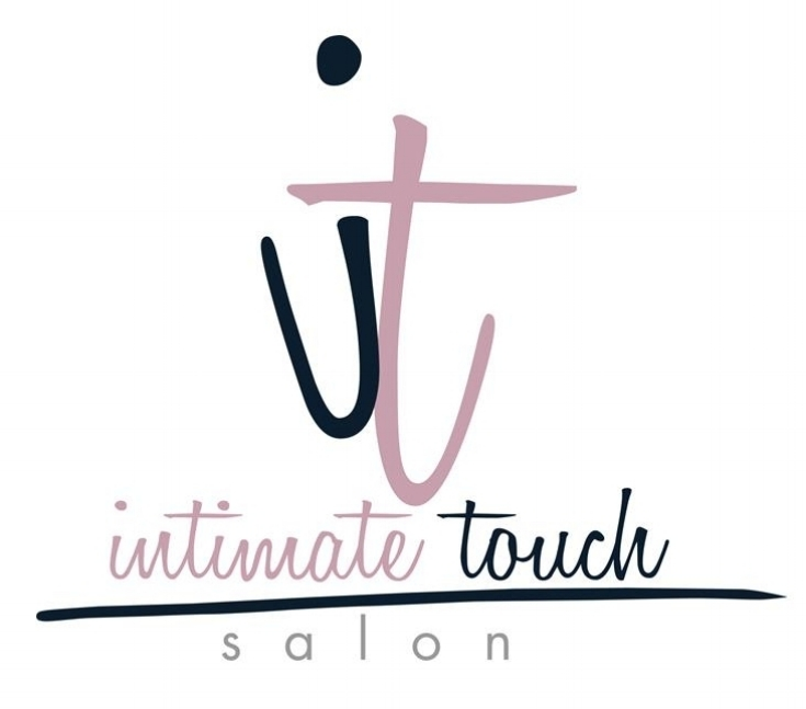 Intimate Touch Salon