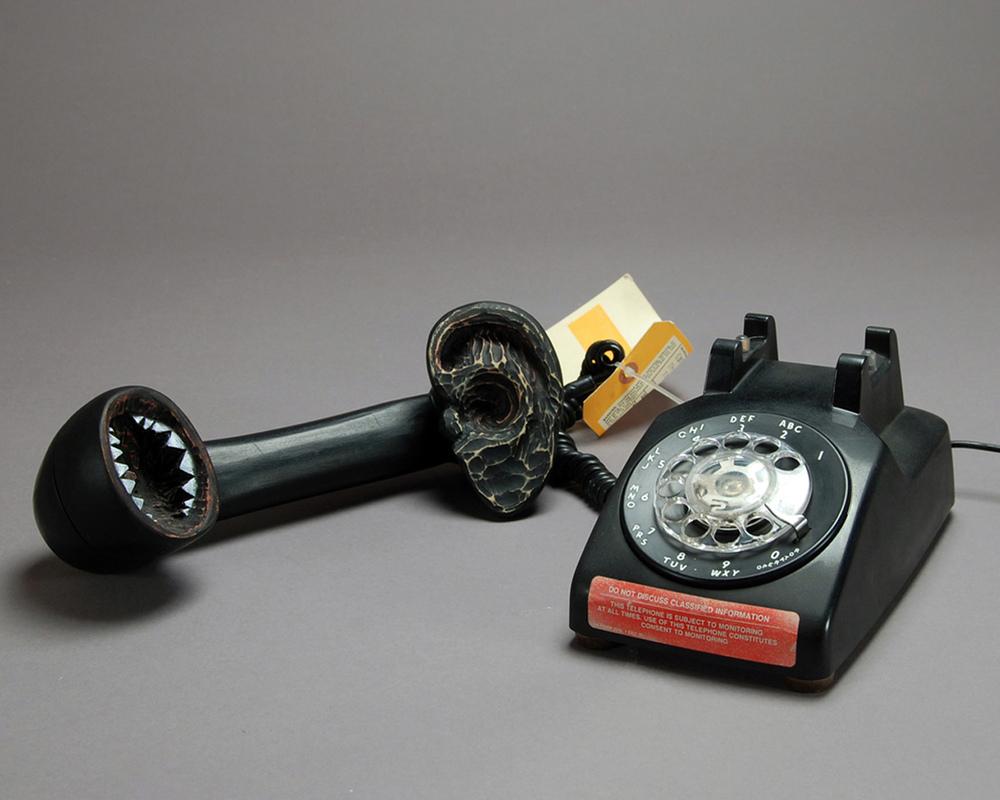 PhoneSWeb.jpg