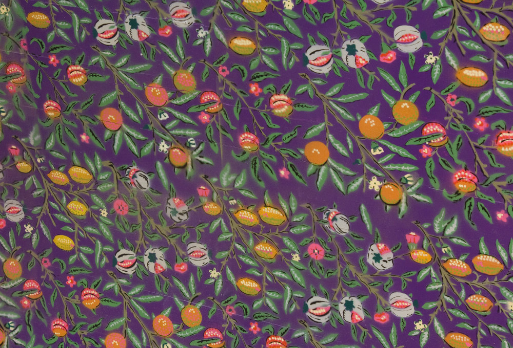 PurplefloralSWeb.jpg