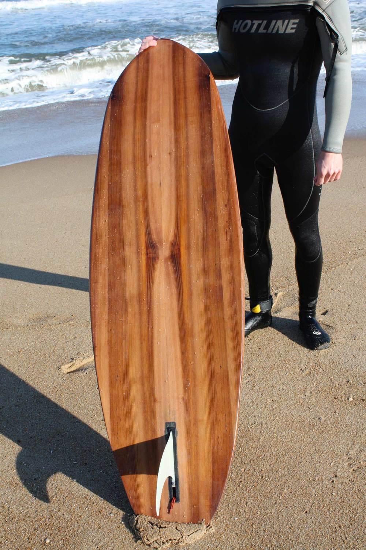 SurfboardStandingVBSWeb.jpg