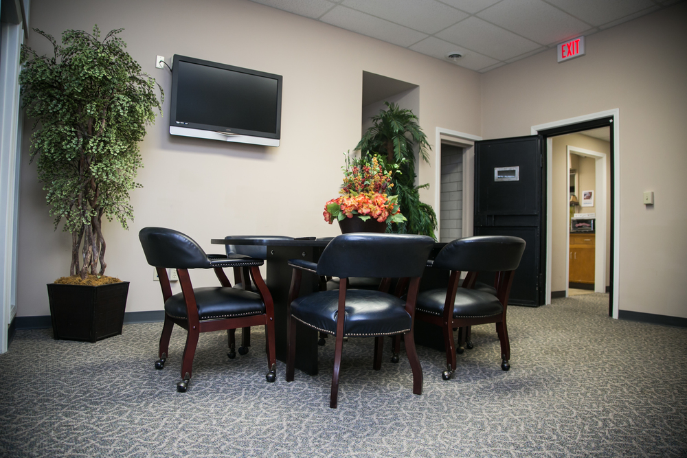 Contact us for your Office Space today  Call 803-451-6500 to lease your office TODAY!     Contact Us