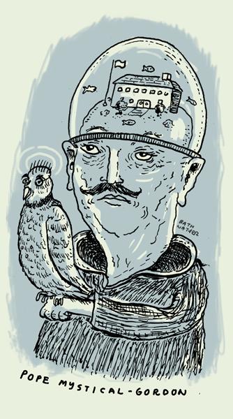 pope-mystical-gordon11.png