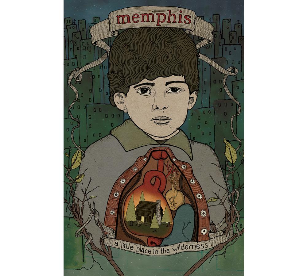 Memphis_Talent-Lightbox.png