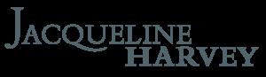 JH logo 1 blue-grey PNG