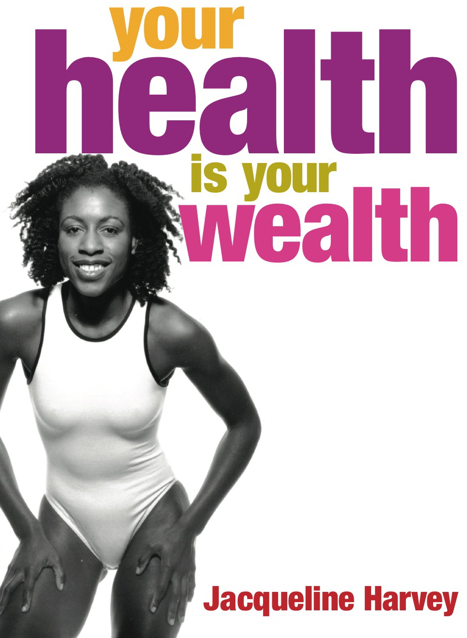 your health is your wealth - cropped.jpeg