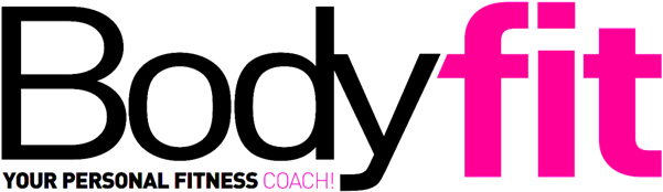 bodyfit: Outsmart your age 1.9.14