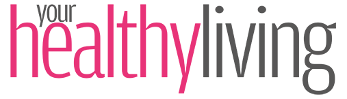 your healthy living: your health Q & A December 2015
