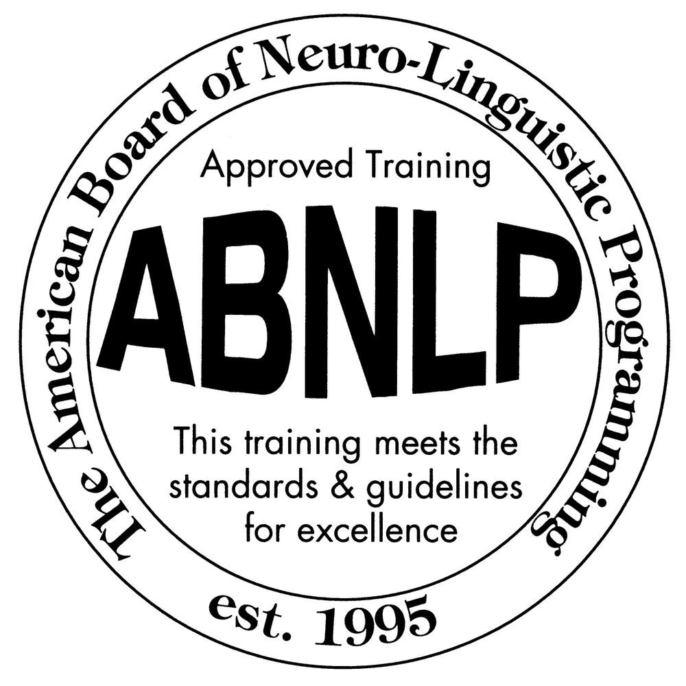 ABNLP-jacqueline-harvey.jpeg