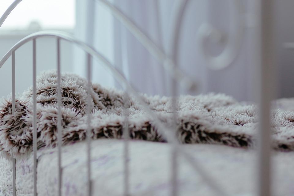 bed-2589807_960_720.jpg