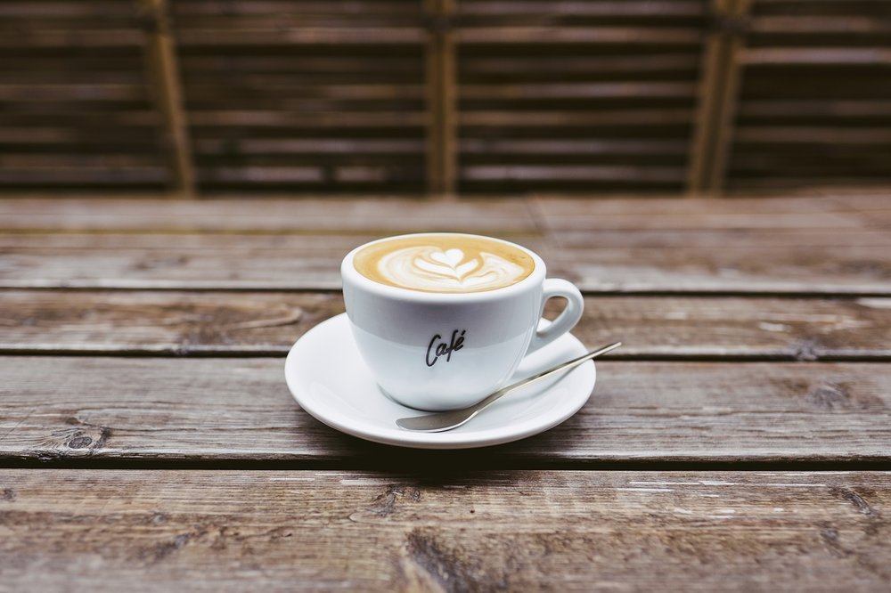 cappuccino-2179028_1280.jpg