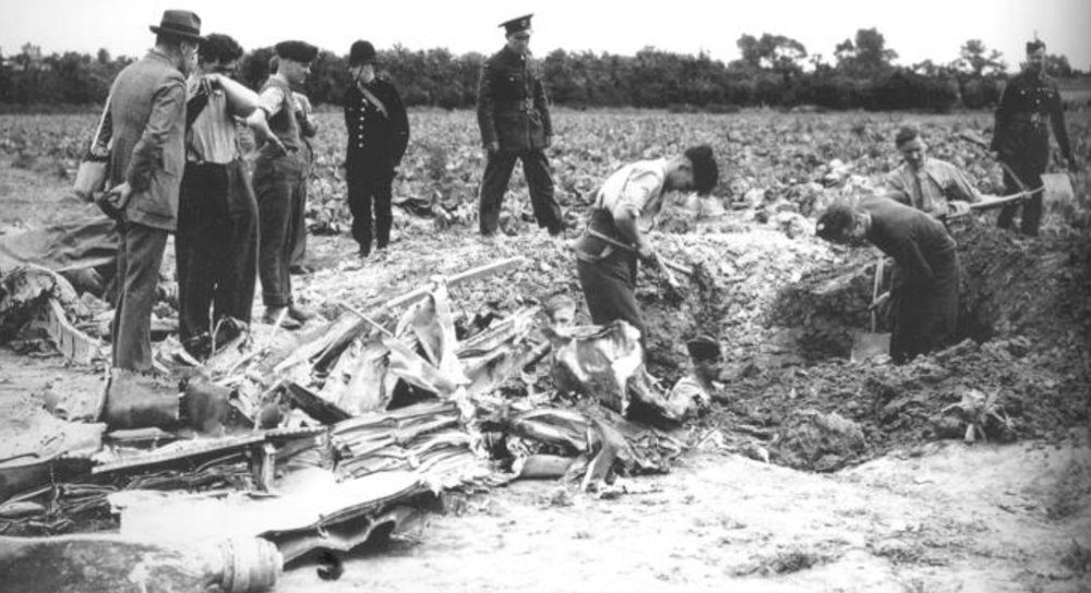 Bf 109E-3 crash site.jpg