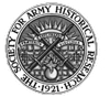 the-society-for-army-historical-research-logo.jpg