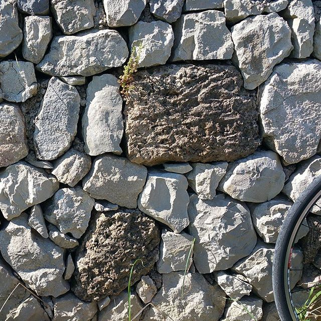#textures #photography #cycling @fassa_cc