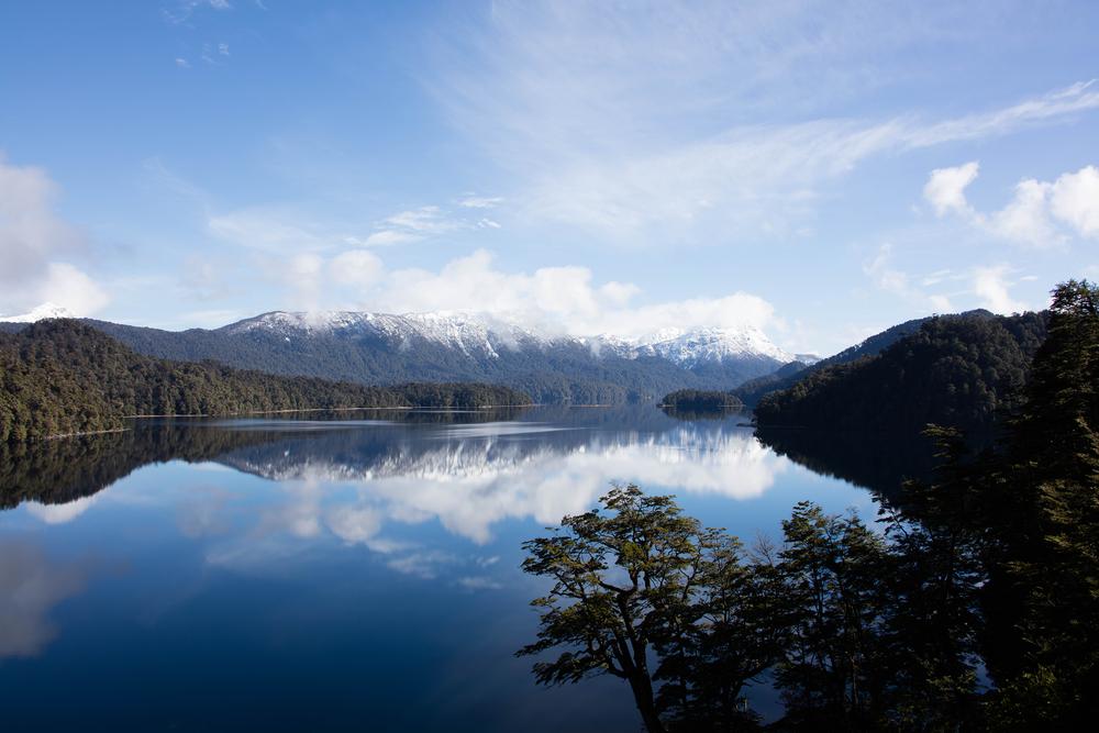 patagnonia14.png