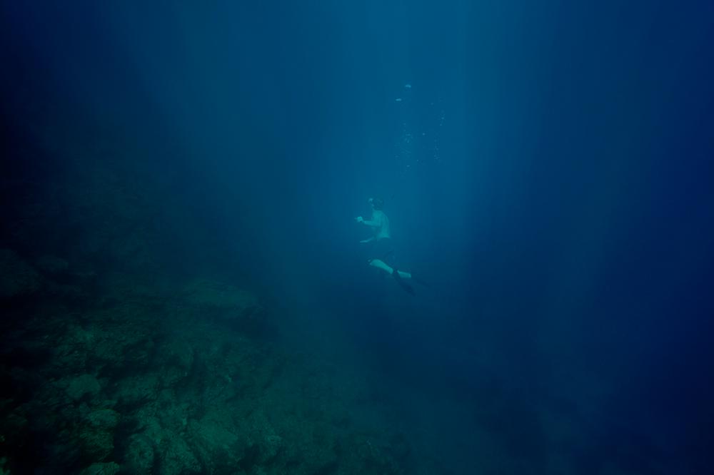 underwater4.png