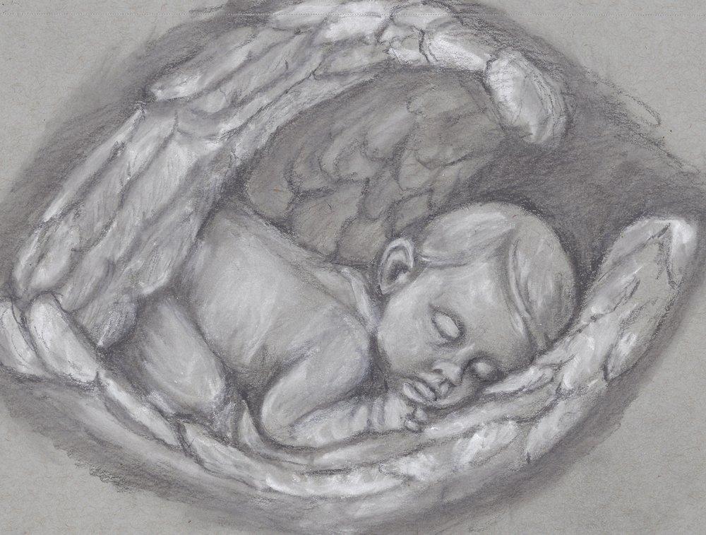 baby angel.jpg
