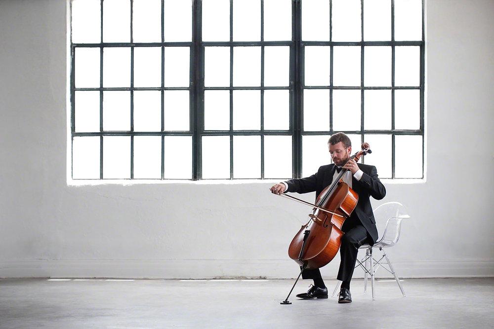 Will-Cello-Senior-Portrait-Headshot-Houston-2.jpg