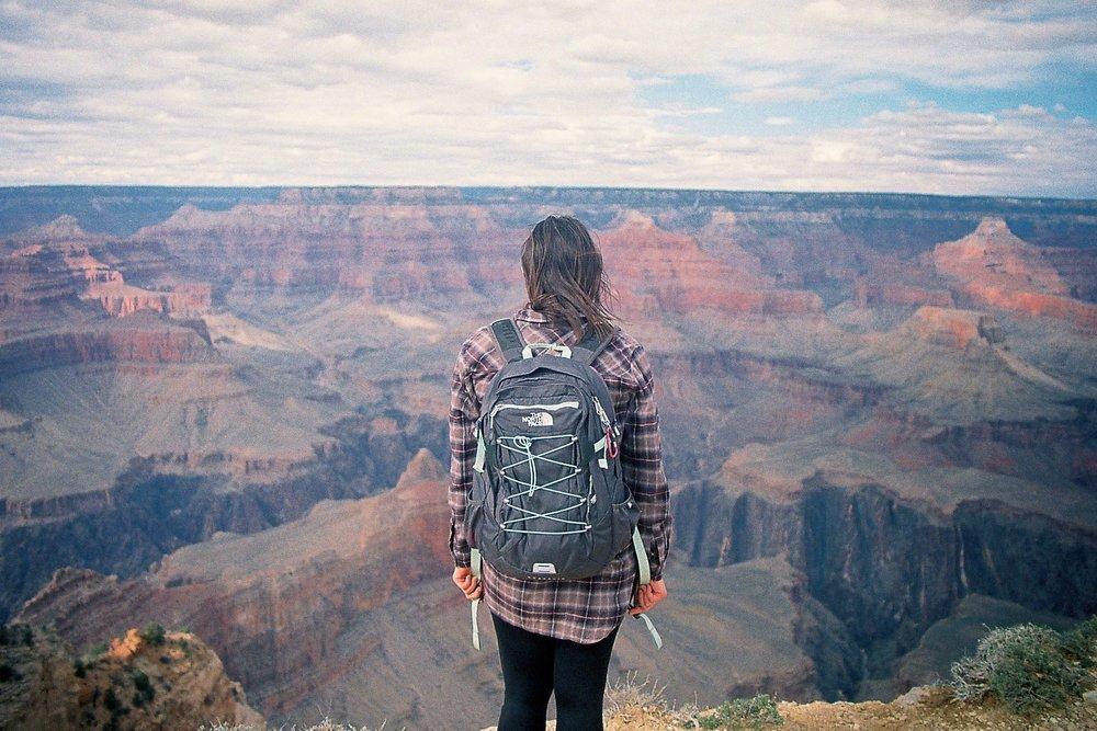 35mm-film-Arizona-lifestyle-Grand-Canyon-1.jpg