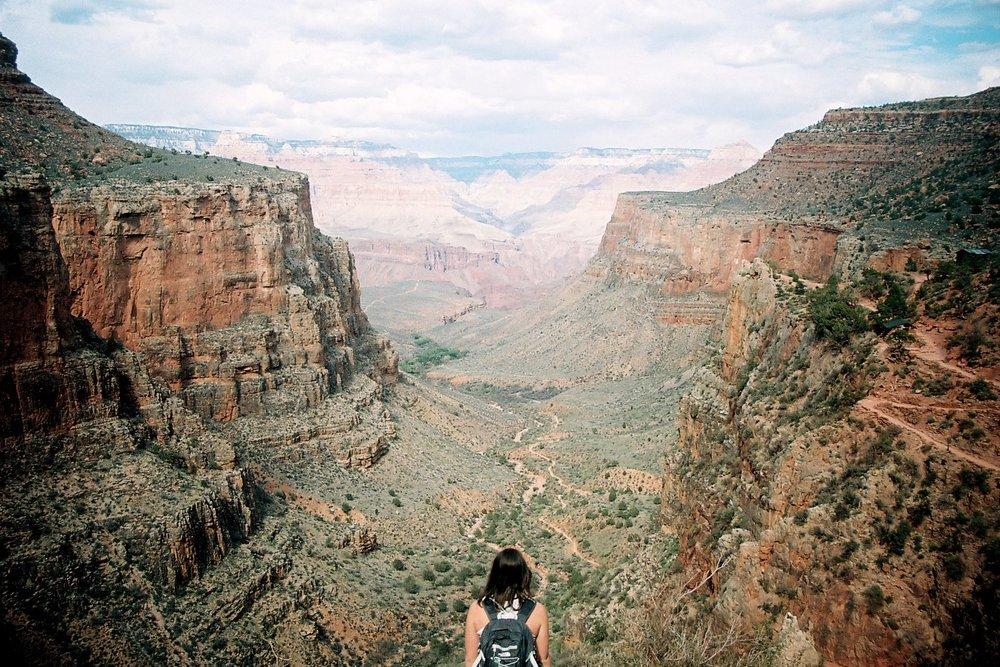 35mm-film-Arizona-lifestyle-Grand-Canyon-3.jpg