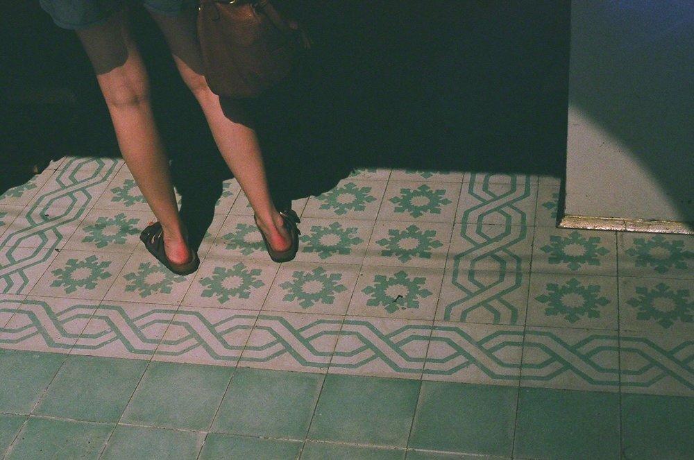 35mm-film-Cabo-lifestyle-1.JPG