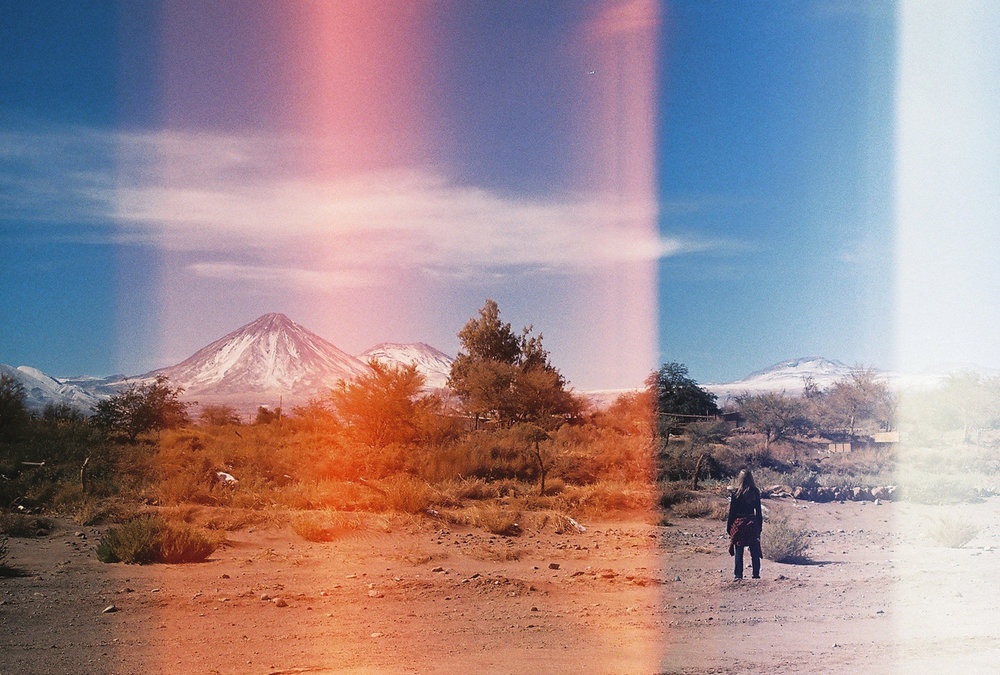 35mm-film-Chile-lifestyle-portrait-1.jpg