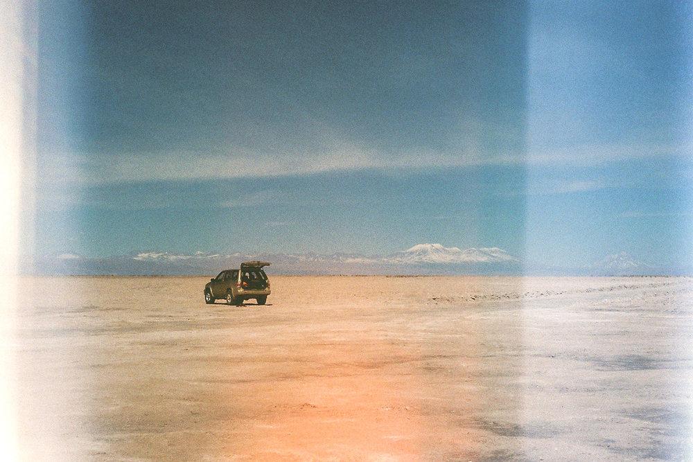 35mm-film-Chile-lifestyle-portrait-5.jpg