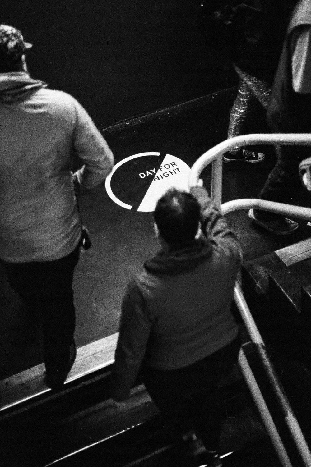 35mm-film-Houston-lifestyle-Day-For-Night-4.jpg