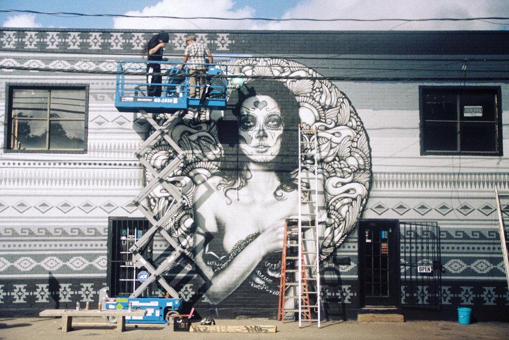 35mm-film-HUE-Mural-Fest-lifestyle-portrait-Houston-1.jpg