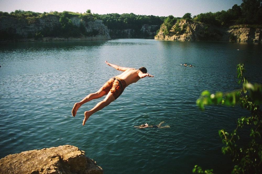 35mm-film-Poland-lifestyle-portrait-1.jpg