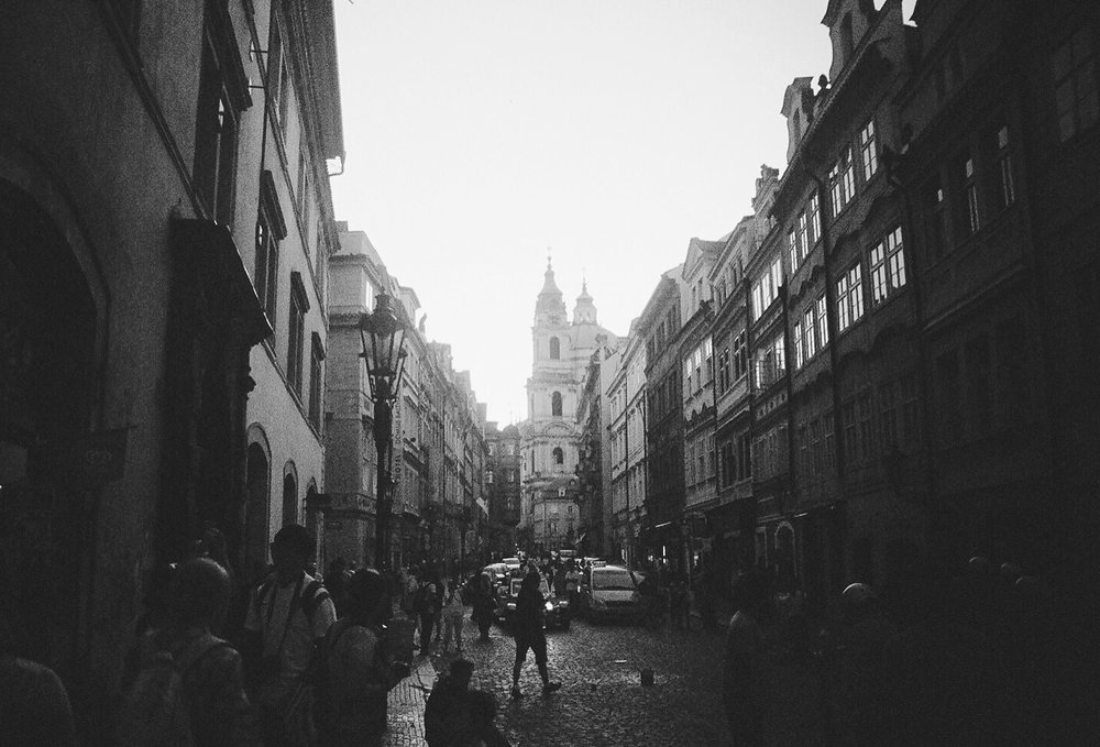 35mm-film-Prague-lifestyle-portrait-1.jpg